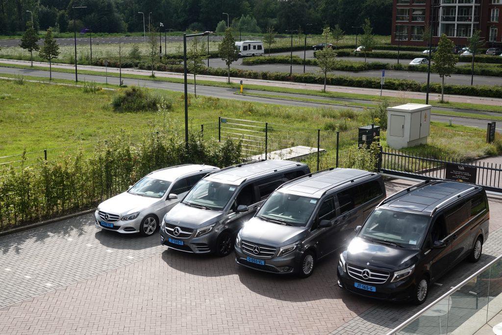 Taxi Vught, Taxi Tilburg, Taxis Tilburg, Airport taxi Schiphol